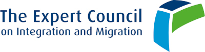 Expert Council on Integration and Migration gGmbH