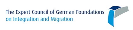 The Expert Council of German Foundations on Integration and Migration